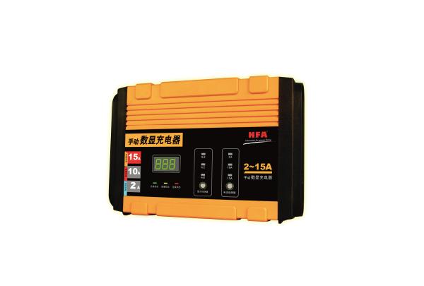 6823N-NFA