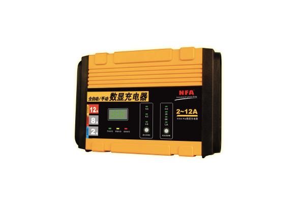 6814N-NFA-Gr