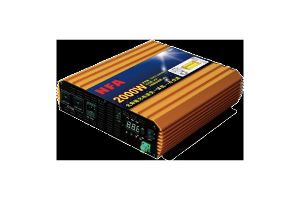 6605-NFA-B