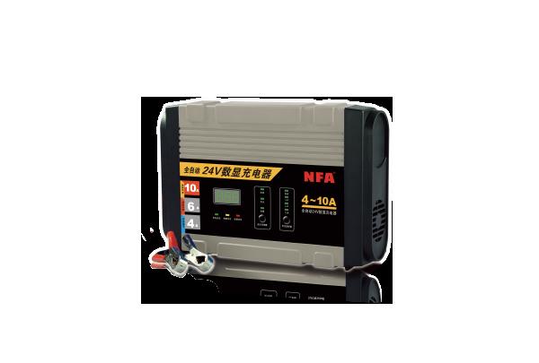 6816NV-NFA
