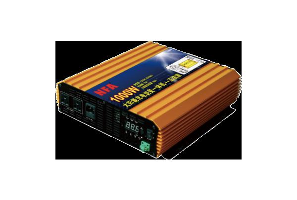6604-NFA-B